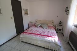 Vente rez-de-villa Sainte-Maxime IMG_0771.JPG