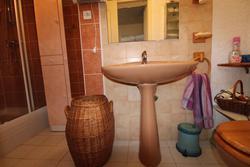 Vente rez-de-villa Sainte-Maxime IMG_0774.JPG