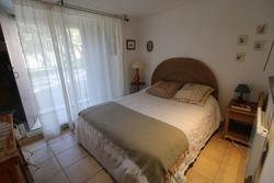Vente rez-de-villa Sainte-Maxime IMG_0776.JPG