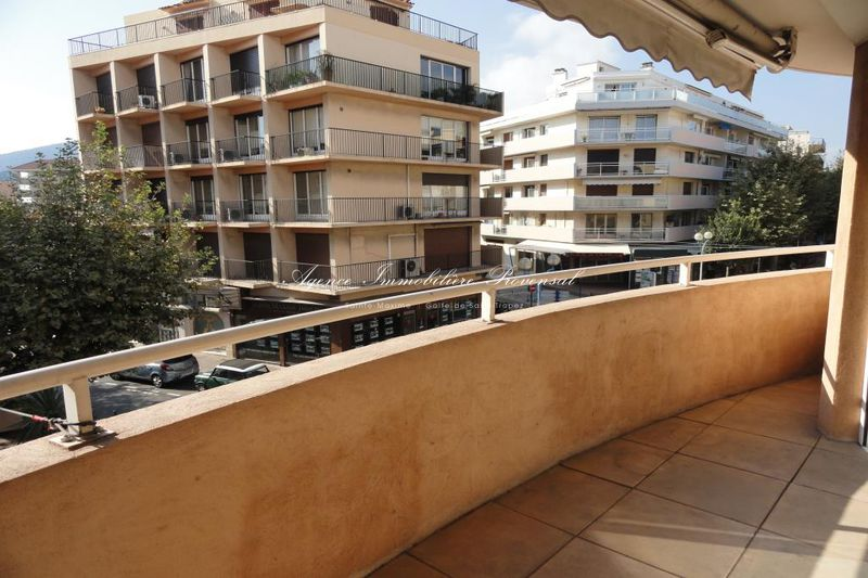 Photo n°16 - Vente appartement Sainte-Maxime 83120 - 630 000 €