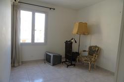 Vente appartement Sainte-Maxime Dsc04453