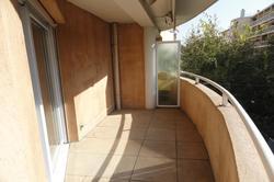 Vente appartement Sainte-Maxime Dsc04441