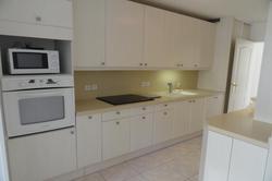 Vente appartement Sainte-Maxime Dsc04448