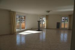 Vente appartement Sainte-Maxime Dsc04438