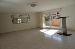 Vente appartement Sainte-Maxime Dsc04439