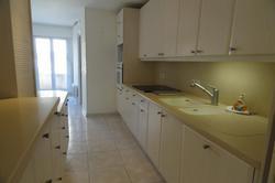 Vente appartement Sainte-Maxime Dsc04443
