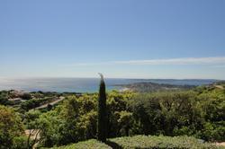 Vente villa avec vue mer Sainte-Maxime Dsc03005