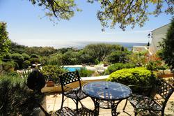 Vente villa avec vue mer Sainte-Maxime Dsc03002