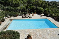 Vente villa avec vue mer Sainte-Maxime Dsc03004
