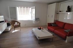 Photos  Appartement Studio à vendre Sainte-Maxime 83120