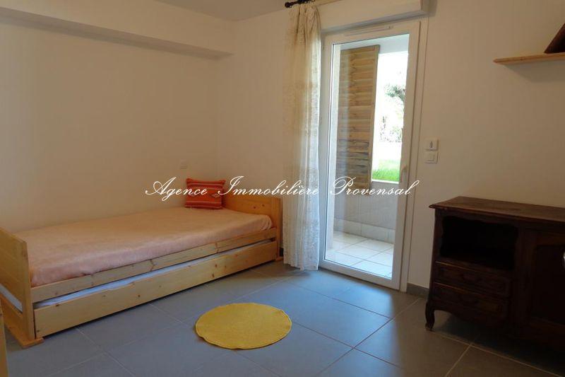 Photo n°15 - Vente appartement Sainte-Maxime 83120 - 345 000 €
