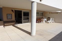 Vente appartement Sainte-Maxime Dsc03619
