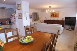 Photos  Appartement dernier étage à vendre Sainte-Maxime 83120