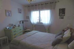 Vente appartement dernier étage Sainte-Maxime P1010183