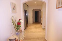 Vente appartement dernier étage Sainte-Maxime P1010177