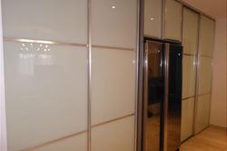 Vente appartement dernier étage Sainte-Maxime P1010178