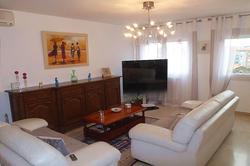 Vente appartement dernier étage Sainte-Maxime P1010175