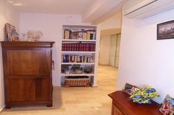 Vente appartement dernier étage Sainte-Maxime P1010185