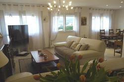 Vente appartement dernier étage Sainte-Maxime P1010179
