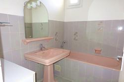 Vente appartement Sainte-Maxime Dsc05357