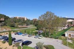 Vente appartement Sainte-Maxime Dsc05362