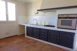 Vente appartement Sainte-Maxime Dsc05350