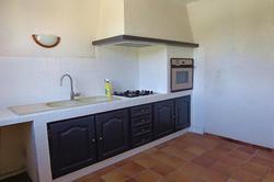 Vente appartement Sainte-Maxime Dsc05351