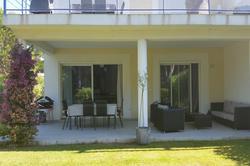 Photos  Appartement Rez-de-jardin à vendre Sainte-Maxime 83120