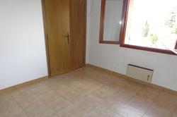 Vente appartement Sainte-Maxime Dsc04953