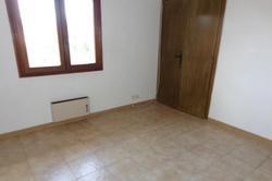 Vente appartement Sainte-Maxime Dsc04956