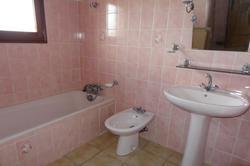 Vente appartement Sainte-Maxime Dsc04955