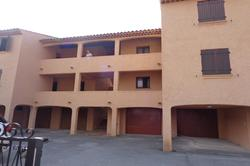 Vente appartement Sainte-Maxime Dsc02338