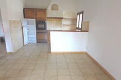 Vente appartement Sainte-Maxime Dsc04952