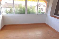 Vente appartement Sainte-Maxime Dsc04951