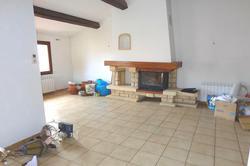 Vente appartement Sainte-Maxime Dsc04950