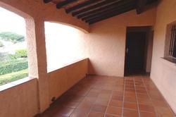 Vente appartement Sainte-Maxime Dsc04957