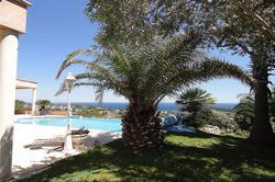 Vente villa avec vue sur mer Sainte-Maxime Dsc03407