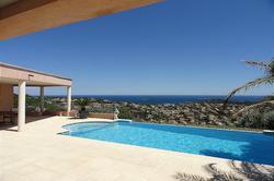 Vente villa avec vue sur mer Sainte-Maxime Dsc03406