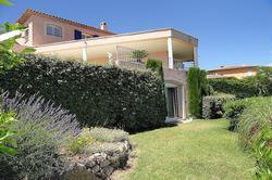 Vente villa avec vue sur mer Sainte-Maxime Dsc03416