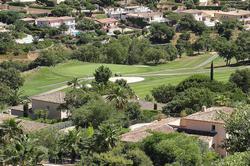 Vente villa avec vue sur mer Sainte-Maxime Dsc03414
