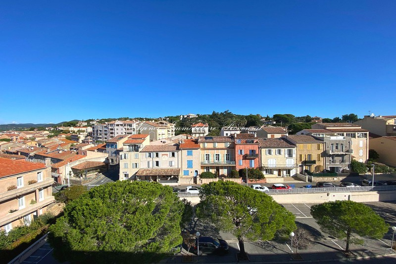 Photo n°4 - Vente appartement Sainte-Maxime 83120 - 1 390 000 €