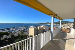 Vente appartement Sainte-Maxime IMG_1524.JPG