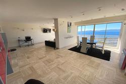Vente appartement Sainte-Maxime IMG_1497.JPG