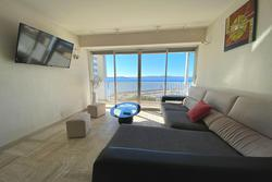 Vente appartement Sainte-Maxime IMG_1495.JPG