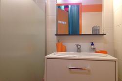 Vente appartement Sainte-Maxime REF 1235 (2).JPG