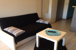 Vente appartement Sainte-Maxime REF 1235 (15).JPG
