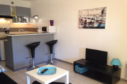 Vente appartement Sainte-Maxime REF 1235 (17).JPG