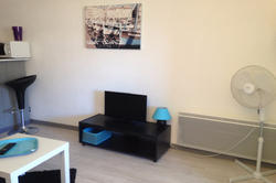 Vente appartement Sainte-Maxime REF 1235 (18).JPG