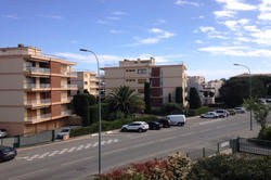 Vente appartement Sainte-Maxime REF 1235 (23).JPG