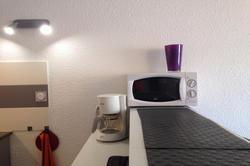 Vente appartement Sainte-Maxime REF 1235 (28).JPG